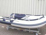 Marinesports 270 Air, RIB et bateau gonflable Marinesports 270 Air à vendre par Nieuwbouw
