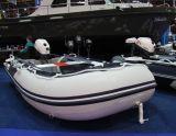 Marinesports 300 Alu, RIB et bateau gonflable Marinesports 300 Alu à vendre par Nieuwbouw
