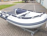 Marinesports 300 Air, Gommone e RIB  Marinesports 300 Air in vendita da Nieuwbouw