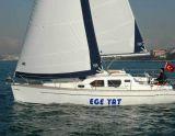 EGEYAT Ege 30 DS, Парусная яхта EGEYAT Ege 30 DS для продажи Nieuwbouw