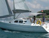 EGEYAT Ege 35 DS, Парусная яхта EGEYAT Ege 35 DS для продажи Nieuwbouw
