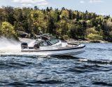 Axopar 28 OC, Speedboat und Cruiser Axopar 28 OC Zu verkaufen durch Nieuwbouw