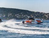 Axopar 28 T-Top, Speedboat und Cruiser Axopar 28 T-Top Zu verkaufen durch Nieuwbouw