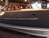 Rapsody R29 Classic, Bateau à moteur Rapsody R29 Classic à vendre par Nieuwbouw