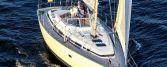 C-Yacht 1250i Photo 3