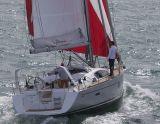 Allures 39.9, Sejl Yacht Allures 39.9 til salg af  Nieuwbouw