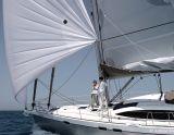 Allures 45, Sejl Yacht Allures 45 til salg af  Nieuwbouw