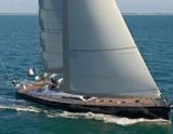 Garcia 75, Sejl Yacht Garcia 75 til salg af  Nieuwbouw