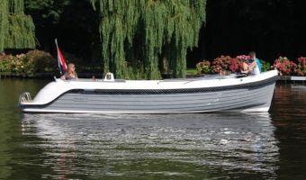 Tender Intender 760 in vendita