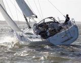 Delphia 40.3, Парусная яхта Delphia 40.3 для продажи Nieuwbouw