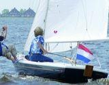 Centaur Class, Voilier ouvert Centaur Class à vendre par Nieuwbouw