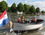 Isloep 585, Тендер Isloep 585 для продажи Nieuwbouw