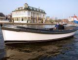 Isloep 735, Тендер Isloep 735 для продажи Nieuwbouw