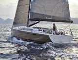 Dehler 46, Парусная яхта Dehler 46 для продажи Nieuwbouw