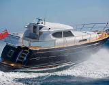 Elling E3, Моторная яхта Elling E3 для продажи Nieuwbouw