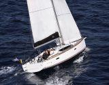 Maxi 1200, Sejl Yacht Maxi 1200 til salg af  Nieuwbouw