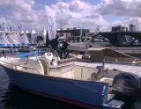 Rhea 23 Open, Open motorboot en roeiboot Rhea 23 Open hirdető:  Nieuwbouw