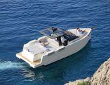 De Antonio Yachts D33 Cruiser, Быстроходный катер и спорт-крейсер De Antonio Yachts D33 Cruiser для продажи Nieuwbouw