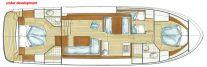 Linssen Yachts Linssen Grand Sturdy 470 AC Photo 2