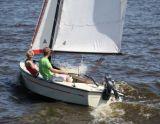 Polyvalk Classic, Open zeilboot Polyvalk Classic hirdető:  Nieuwbouw