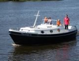 RiverCruise 31, Motorjacht RiverCruise 31 hirdető:  Nieuwbouw