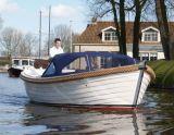 RiverCruise 23, Annexe RiverCruise 23 à vendre par Nieuwbouw