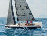 OneDay 24, Открытая парусная лодка OneDay 24 для продажи Nieuwbouw