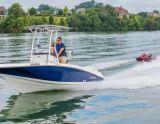 Yamaha Jetboot 190 FSH SPORT (2017), Bateau à moteur open Yamaha Jetboot 190 FSH SPORT (2017) à vendre par Nieuwbouw