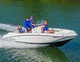 Yamaha Jetboot 190 FSH (2017), Bateau à moteur open Yamaha Jetboot 190 FSH (2017) à vendre par Nieuwbouw