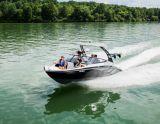 Yamaha Jetboot 212X (2017), Bateau à moteur open Yamaha Jetboot 212X (2017) à vendre par Nieuwbouw