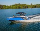 Yamaha Jetboot 242X E-Series (2017), Speedboat und Cruiser Yamaha Jetboot 242X E-Series (2017) Zu verkaufen durch Nieuwbouw