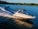 Yamaha Jetboot 242 Limited S E-Series (2017), Speed- en sportboten Yamaha Jetboot 242 Limited S E-Series (2017) hirdető:  Nieuwbouw