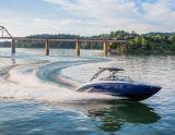 Yamaha Jetboot 242 Limited S (2017), Bateau à moteur open Yamaha Jetboot 242 Limited S (2017) à vendre par Nieuwbouw