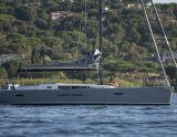 Wauquiez Centurion 57, Voilier Wauquiez Centurion 57 à vendre par Nieuwbouw