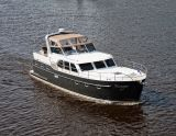 Super Lauwersmeer Discovery 41 AC, Моторная яхта Super Lauwersmeer Discovery 41 AC для продажи Nieuwbouw