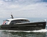 Super Lauwersmeer Discovery 41 OC, Motor Yacht Super Lauwersmeer Discovery 41 OC til salg af  Nieuwbouw