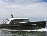 Super Lauwersmeer Discovery 41 OC, Bateau à moteur Super Lauwersmeer Discovery 41 OC à vendre par Nieuwbouw