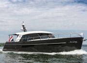 Super Lauwersmeer Discovery 41 OC, Motorjacht Super Lauwersmeer Discovery 41 OC te koop bij Nieuwbouw