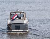 Super Lauwersmeer Discovery 45 AC, Bateau à moteur Super Lauwersmeer Discovery 45 AC à vendre par Nieuwbouw