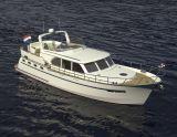 Super Lauwersmeer Evolve 46 AC, Motoryacht Super Lauwersmeer Evolve 46 AC Zu verkaufen durch Nieuwbouw
