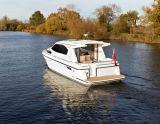 Haines 32 Sedan, Bateau à moteur Haines 32 Sedan à vendre par Nieuwbouw