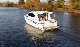 Motoryacht Haines 32 Sedan zu verkaufen