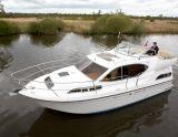 Haines 320, Bateau à moteur Haines 320 à vendre par Nieuwbouw