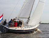Breehorn 31, Sejl Yacht Breehorn 31 til salg af  Nieuwbouw