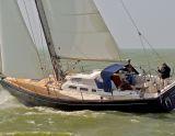 Breehorn 41, Voilier Breehorn 41 à vendre par Nieuwbouw
