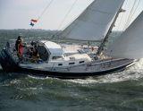Breehorn 44, Segelyacht Breehorn 44 Zu verkaufen durch Nieuwbouw