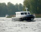 Privateer Yachts - Uitwellingerga Elegance 43, Motoryacht Privateer Yachts - Uitwellingerga Elegance 43 Zu verkaufen durch Nieuwbouw