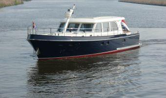 Motoryacht Privateer Yachts - Uitwellingerga Elegance 49 zu verkaufen