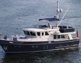 Privateer Yachts - Uitwellingerga Trawler 50, Моторная яхта Privateer Yachts - Uitwellingerga Trawler 50 для продажи Nieuwbouw