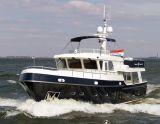 Privateer Yachts - Uitwellingerga Trawler 60, Моторная яхта Privateer Yachts - Uitwellingerga Trawler 60 для продажи Nieuwbouw